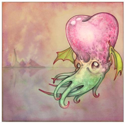 Dark Craft: Lovecraft Edition (3/3)