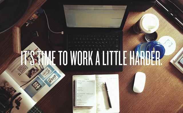 achieve-coffee-hard-work-harder-homework-Favim.com-258311