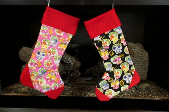 dod stockings