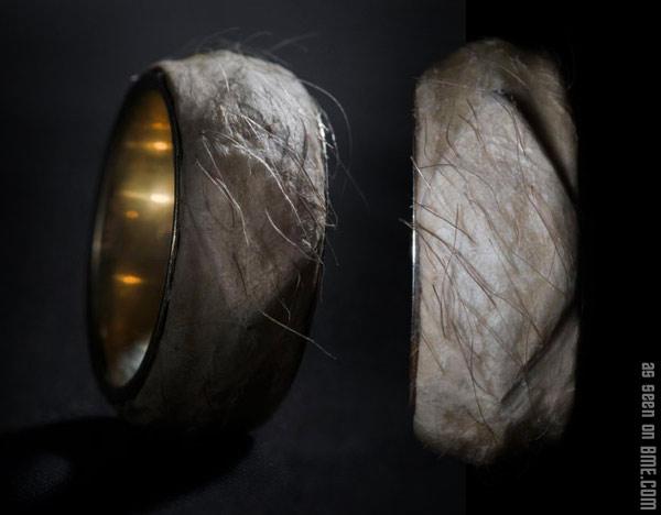 sruli-ring