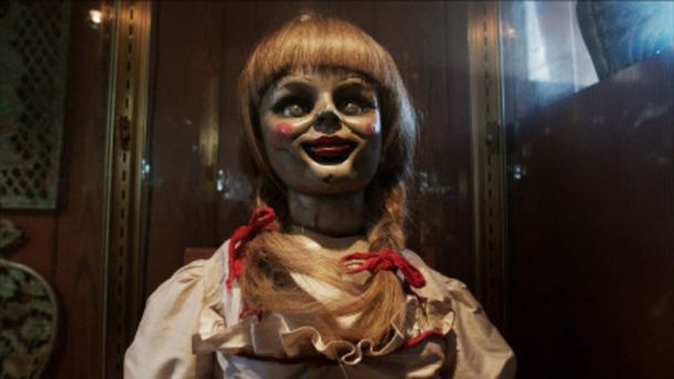 the-conjuring-annabelle-doll-610x343